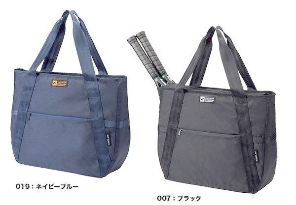 yonex bag1871画像
