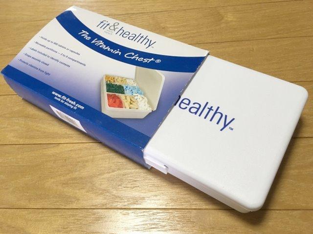 fit-healthy-サプリケース本体画像